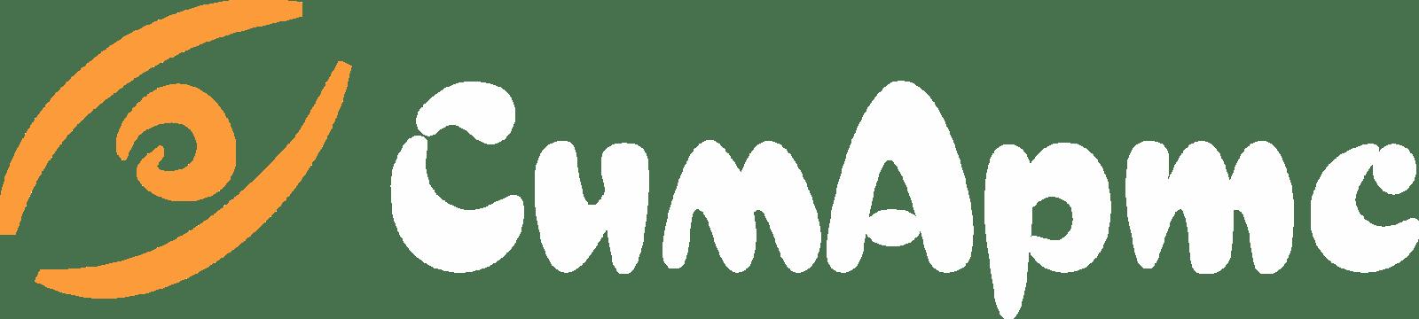 logo-lite